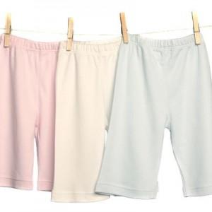 Bamboo Care Yoga Pants