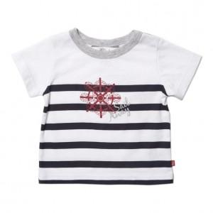 Bebe Sail Away T-shirt