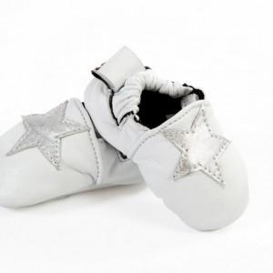 Charli Bear 'Star' Shoes