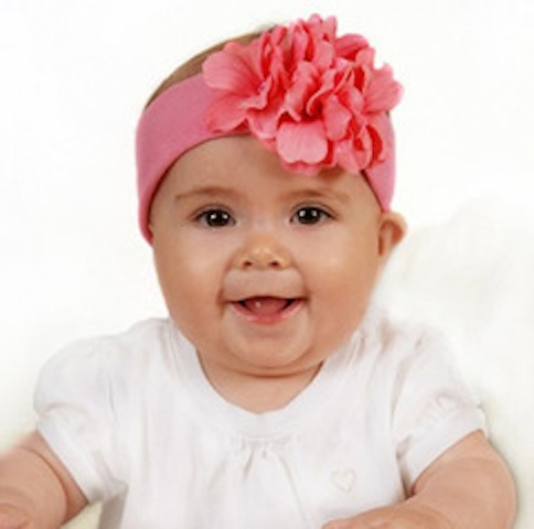 Products Baby Designer Clothes