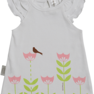 Sooki Baby Sweet Tulips