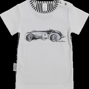 Sooki Baby Vintage Car Tee