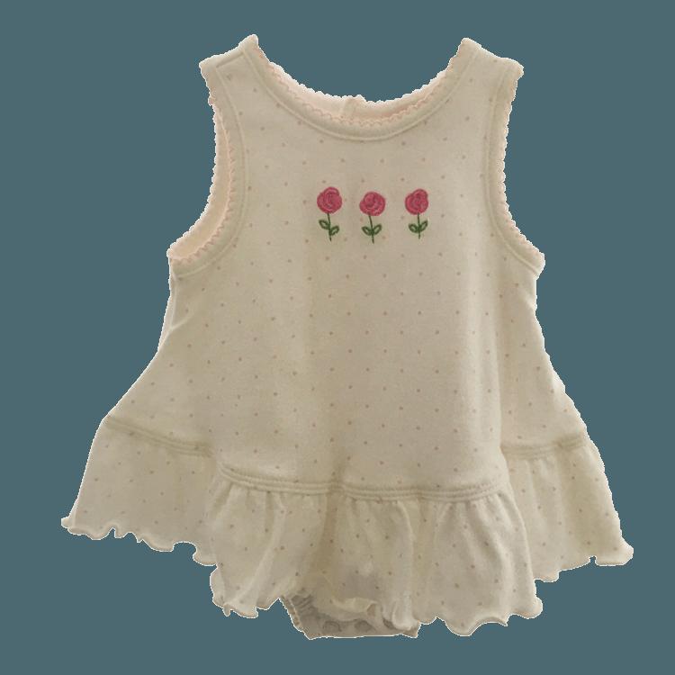 Cutie Pie Two Piece Set - Baby Designer Clothes