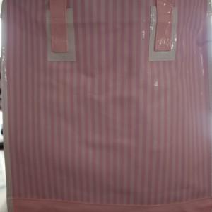 Large Stroller Nappy Bag