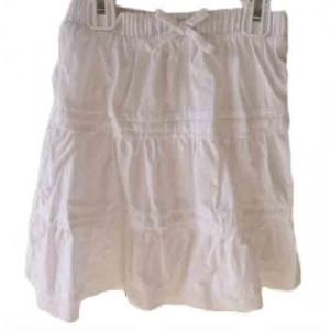 OshKosh Girl's Cotton Skirt