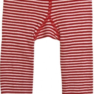 SoSooki Striped Tights