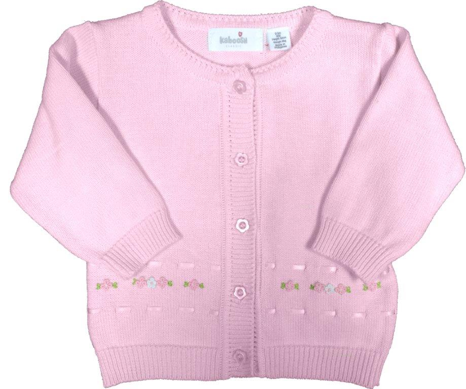 Classic Kaboosh Baby Clothes