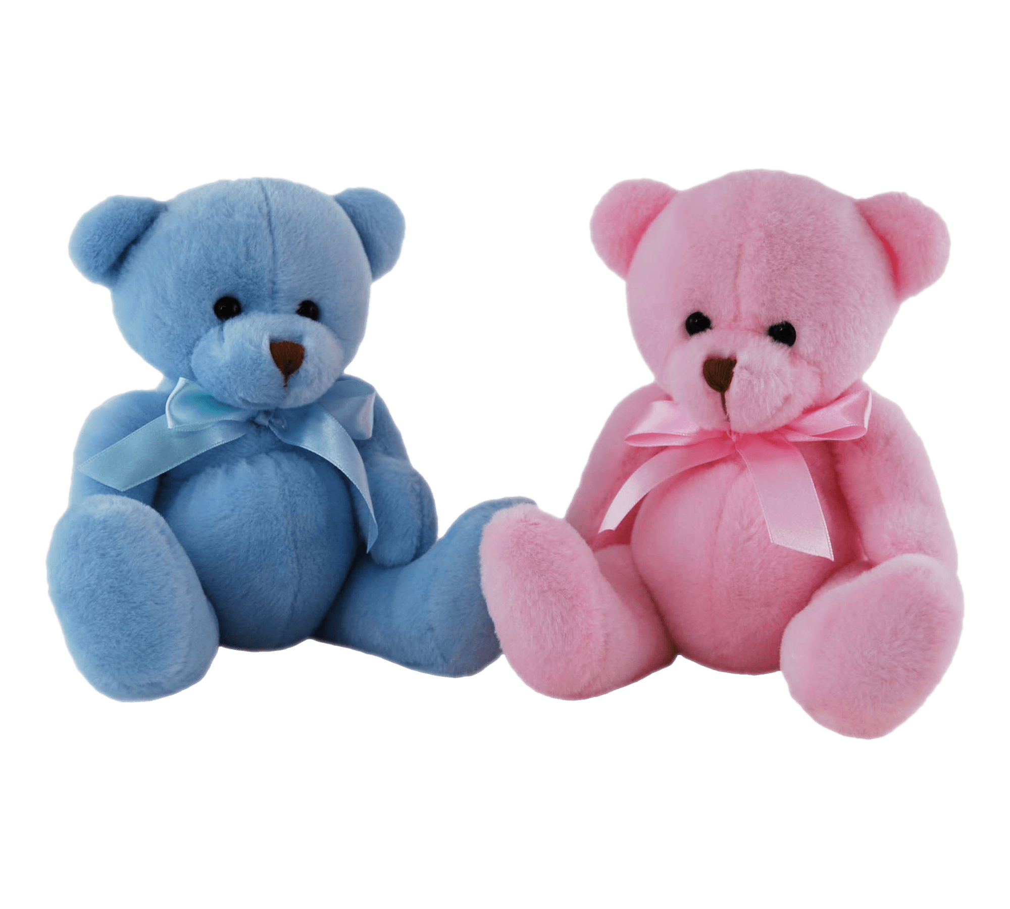 Baxter Bears - Baby Designer Clothes
