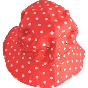 Mini Fin Hats